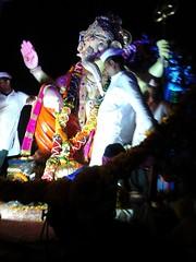 20140908_224318 (bhagwathi hariharan) Tags: ganesh ganpati ganpathi ganesha ganeshchaturti ganeshchturthi lordganesha mumbai mathura decoration chaturti celebrations chaturthi virar vasai visarjan vasaivirarnalasopara vinayak nalasopara nallasopara