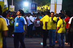 "Vasai-Virar Marathon 2016 • <a style=""font-size:0.8em;"" href=""http://www.flickr.com/photos/134955292@N08/34783777255/"" target=""_blank"">View on Flickr</a>"