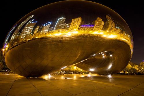 Chicago_BasvanOortHIGHRES-81