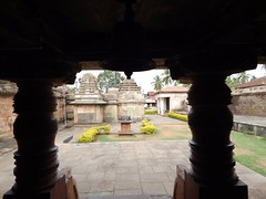 BANAVASI TEMPLE PHOTOGRAPHY BY CHINMAYA.M.RAO (200)