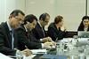 Frente de Transparencia y Lucha Contra la Corrupción plantea un Pacto Ético Nacional con todos los actores de Estado y sociedad civil - 26 de junio de 2017 - Quito (Ministerio de Justicia, Derechos Humanos y Cultos) Tags: ministerio de justicia ministra rosana alvarado frente transparencia