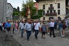 Lekeitioko San Pedro Eguna 2017