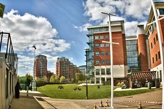 Riverside, City Island, Leeds, jcw1967, OPE HDR, Zodiak-8 (1)