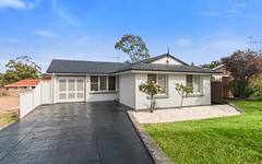 72B Hinchinbrook Drive, Hinchinbrook NSW