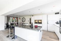 Real Estate Photography (Aidan Jones Photography) Tags: real estate realestate home house photography kitchen lounge white large open spacious canon5dmkiv canon 5d mkiv hdr exposure blending