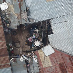 Top view of a kitchen in the favela of La Paz (joemaniacom) Tags: roadtrip beautiful epic awesome nature photography sony sonyalpha a7rii minimalist travel traveller fauna ontheroad travelphotography photooftheday unique iceland aerial drone earthpix discoverearth beautifulplaces destinations wildernessculture earthgallery ourlonelyplanet wanderlust instatravel travelgram travelling trip traveltheworld getaway travelpics wanderer travelphoto arountheworld