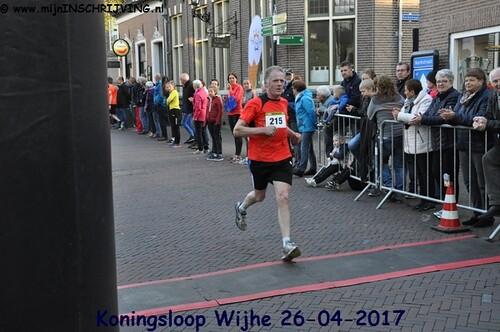 KoningsloopWijhe_26_04_2017_0157