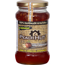 apple-ginger-jelly- (peachhut) Tags: handmade jams online jam with no preservatives homemade chutneys rajgarh himachal products buy healthy