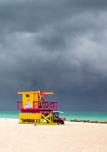 Miami_BasvanOort-38