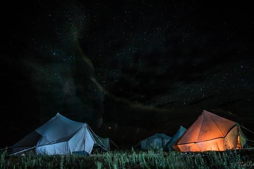 Camping Zmela