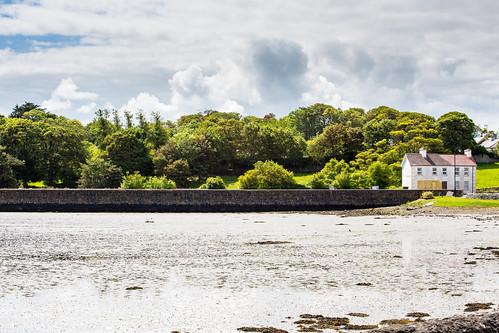 Ierland_BasvanOortHR-104