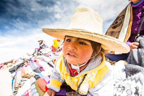 Peru_BasvanOortHR-118