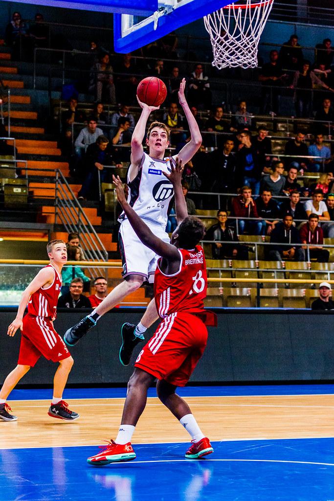 basketballspieler deutschland