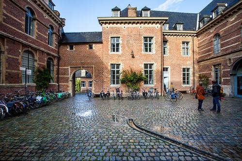 Leuven_BasvanOortHIGHRES-48