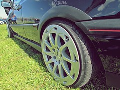 IMG_1444 (PhotoByBolo) Tags: car cars tuning stance vag audi seat vw volkswagen meeting carmeeting nowy staw wheels dope vr6 lowandslow low slow airride air ride criusing cruse 10th edition clasic classy moto petrol bmw a4 a6 golf passat interior engine a3 family polish works