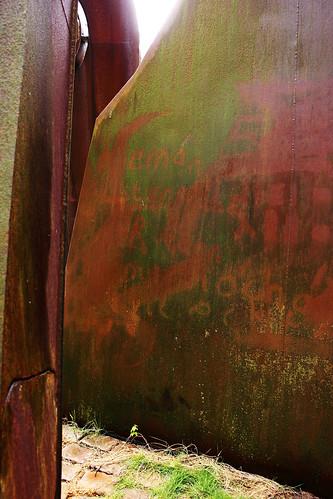 """Wik oder Feuer aus den Kesseln (17) • <a style=""""font-size:0.8em;"""" href=""""http://www.flickr.com/photos/69570948@N04/33555180293/"""" target=""""_blank"""">Auf Flickr ansehen</a>"""