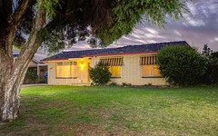 1025 Ruth Street, Albury NSW