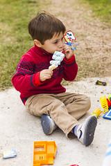 Marshmallows (Alvimann) Tags: valentino alvimann food comer comida eating comiendo marshmallow marshmallows malvaviscos malvavisco sweet dulce tast azucar taste tasty tastes tasteful sabor sabores sabroso sabrosa shape shapes forma formas form forms