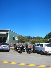 2017_0429_017 (seannarae) Tags: 2017 april bmw brian ca ducati hwy1 klr650 matt mendocino motoguzzi motorcycle s95 saturday sean sr1