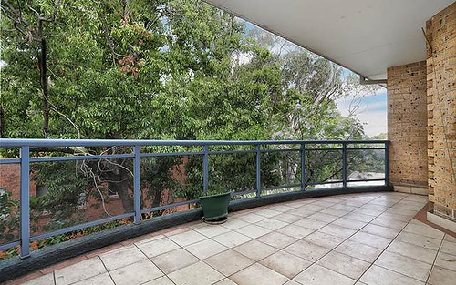 10/9-11 Boundary Street, Parramatta NSW 2150