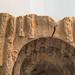 Locri, Grotta Caruso: terracotta votive cave 6 (3)