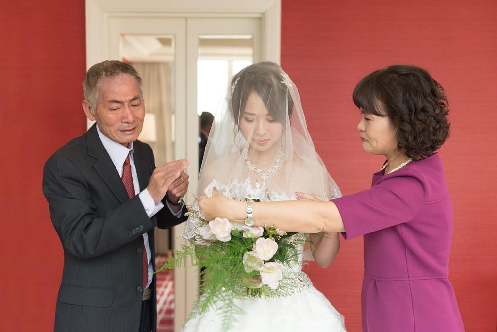 婚禮紀錄鈞翔與明佩-121