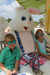 Easter Bunny 150