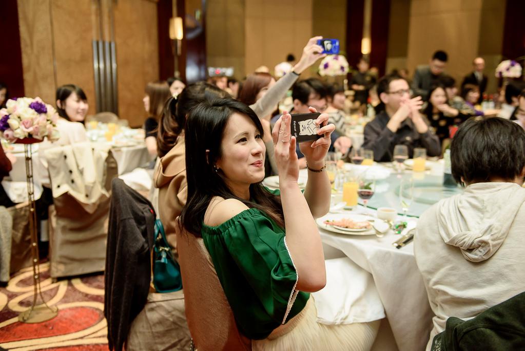 wedding day,婚攝小勇,台北婚攝,遠東香格里拉,新秘茲茲,-034