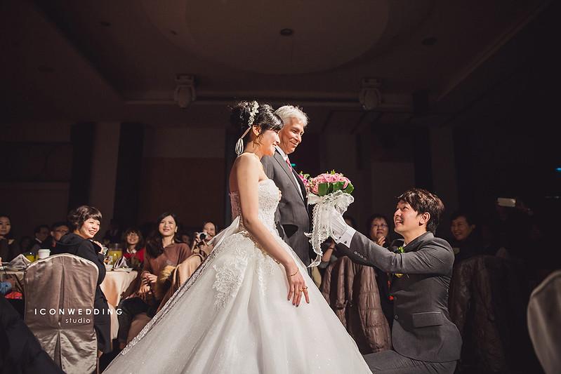 婚禮紀錄,晶宴會館,婚禮錄影,迪士尼,拍婚紗