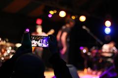 The Beast (tfjohnson) Tags: thebeast shakori shakorihills shakorihillfestivalofmusicanddance pittsboro chatham county nc north carolina music festival comeuntied spring 2017