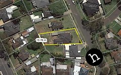 Address available on request, Dundas Valley NSW