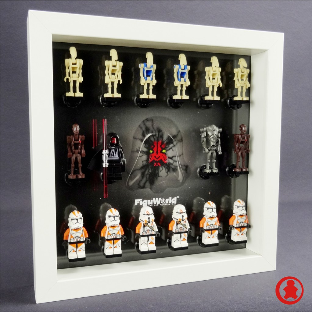 the world s most recently posted photos of starwars and technic flickr hive mind