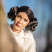 May the 4th be with you Carrie Fisher (bis)