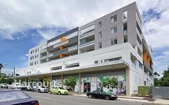 59/31-35 Chamberlain Street, Campbelltown NSW