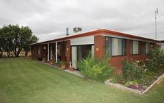 699 Kamilaroi Highway, Quirindi NSW