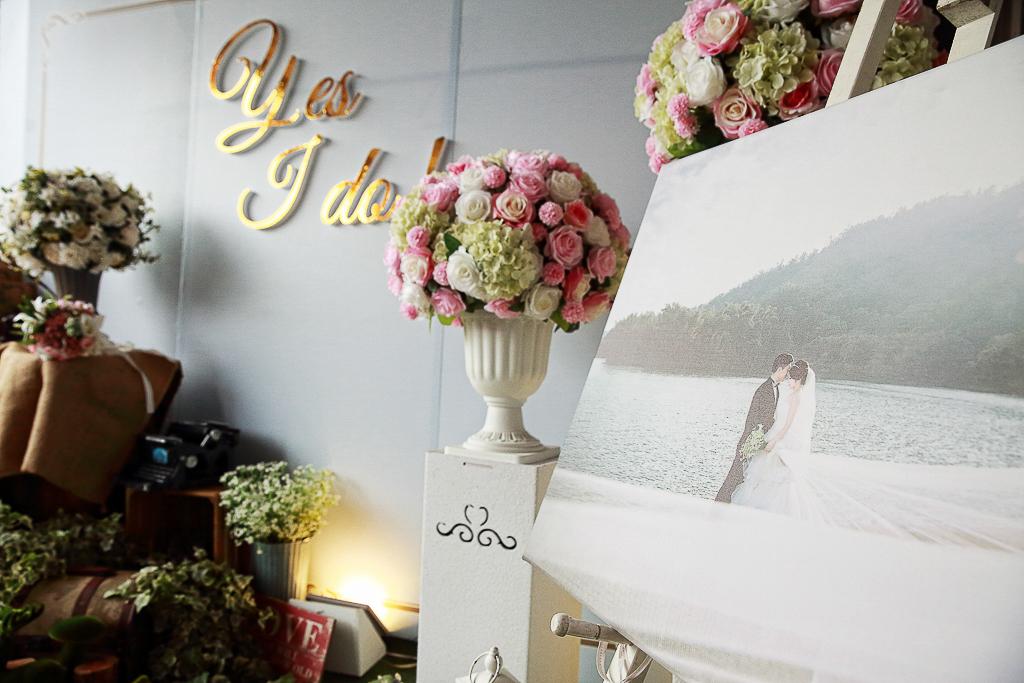 南投婚攝,婚攝義霖,竹山婚攝,結婚儀式,訂婚儀式,翔鶴日式料理,婚宴場地