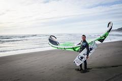 DSC_1309 (pgorkiew) Tags: chile argentina plomo kite surf galapagos mountaineering santiago iguazu falls hike horse ride mendoza