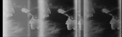 [ - trinity - ] (Tremor Saint) Tags: film bw sky texas up words wtf black xᴉɯ pnolɔ ʍq osoᴉɹǝʇsʎɯ ximer remix invalidtag gat mysterioso ftw drow mr trona is having a most peculiar day curiouserandcuriouser mrtronaishavingapeculiarday thesewordsarevanishing