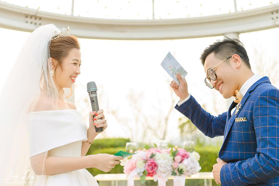 婚攝 心之芳庭 婚禮紀錄 推薦婚攝 台北婚攝 JSTUDIO_0091