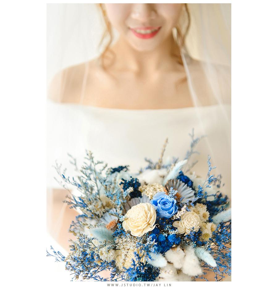 婚攝 心之芳庭 婚禮紀錄 推薦婚攝 台北婚攝 JSTUDIO_0062