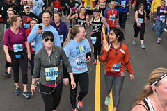 2017_05_07_KM6815 (Independence Blue Cross) Tags: bluecrossbroadstreetrun broadstreetrun broadstreet ibx10 ibx ibc bsr philadelphia philly 2017 runners running race marathon independencebluecross bluecross community 10miler ibxcom dailynews health