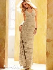 كونى أنيقه فى الثوب الماكسى من فكتوريا سيكرت (Arab.Lady) Tags: كونى أنيقه فى الثوب الماكسى من فكتوريا سيكرت