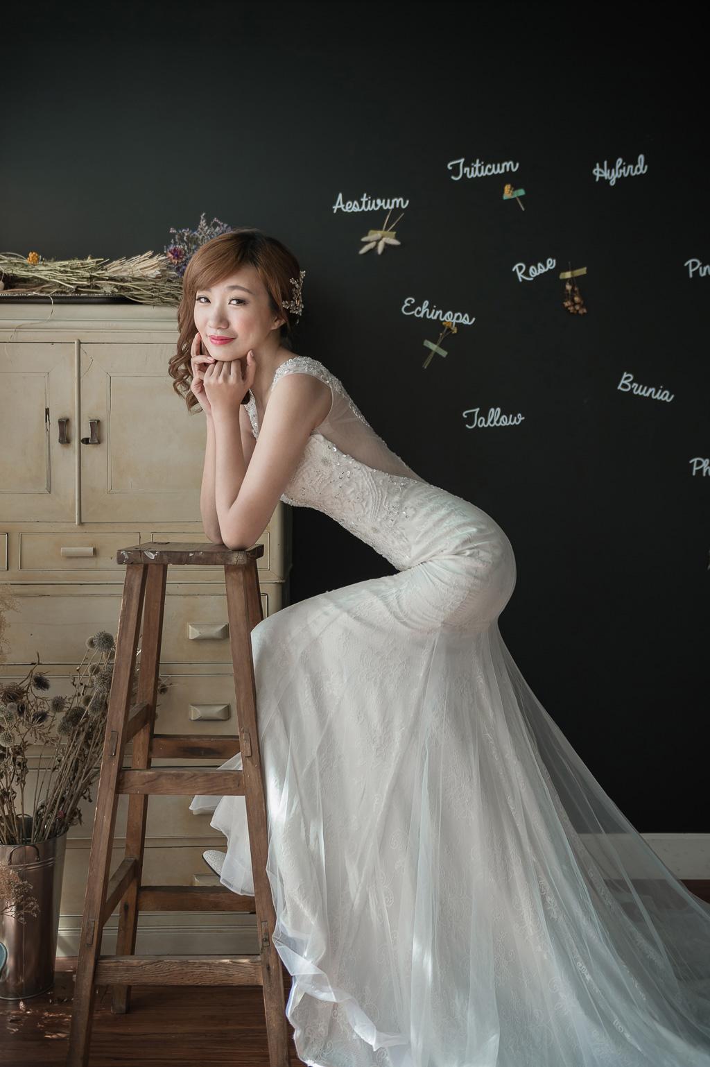 婚攝小勇,婚禮紀錄,自助婚紗,囍聚,vivian-004