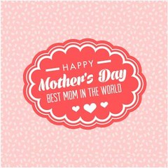 free vector 2017 mother day greetings cards set Red Design (cgvector) Tags: 2017 2017mother 2017motherday 2017newmother 2017vectorsofmother abstract anniversary art background banner beautiful blossom bow card care celebration concepts curve day decoration decorative design event family female festive flower fun gift graphic greeting happiness happy happymom happymother happymothersday2017 heart holiday illustration latestnewmother lettering loop love lovelymom maaday mom momday momdaynew mother mothers mum mummy ornament parent pattern pink present red ribbon scards satin set spring symbol text typography vector wallpaper wallpapermother