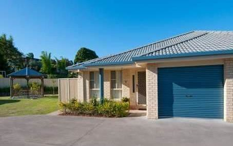 4/29 Meadow Street, Coffs Harbour NSW 2450