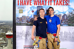 2017_FFStairclimb_1