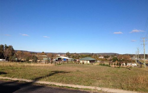 Lot 5 Brownleigh Vale Drive, Inverell NSW 2360