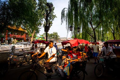 Peking_BasvanOort-97