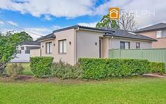 43 Joyce Street, Punchbowl NSW