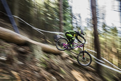 oneal 06 (phunkt.com™) Tags: sda scottish downhill association race inners innerleithen 2017 phunkt phunktcom keith valentine